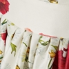 Picture of Poppy print dress