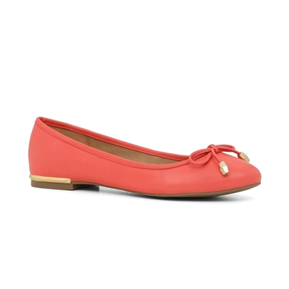Picture of Ballet flat shoes