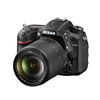 Picture of Nikon D7200 Low-Light DSLR