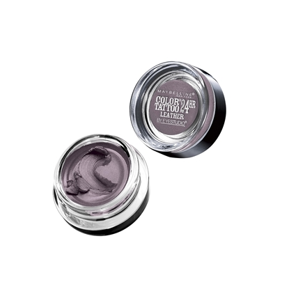 Picture of Eye color Cream Gel Shadow