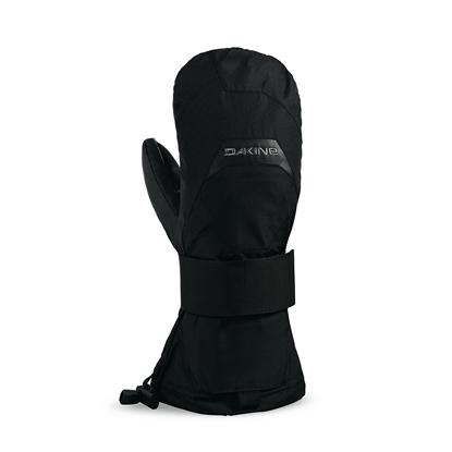 Picture of Wristguard Glove