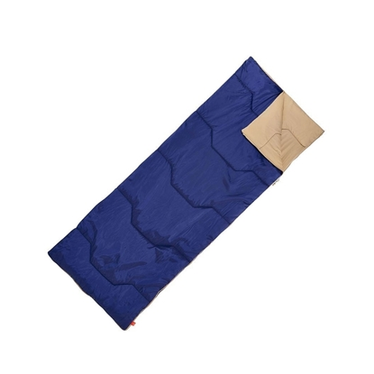 Picture of Camping Sleeping Bag Arpenaz 20