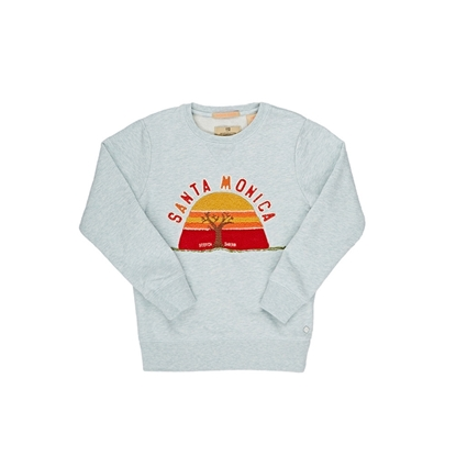Picture of Long Sleeves Sweater
