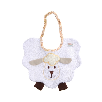 Picture of Sheep Bib