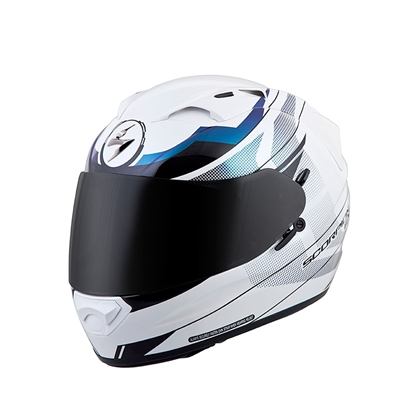 Picture of EXO-T 1200 Scorpion Helmet