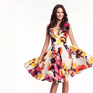 Picture for category Clothes