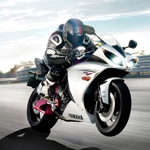 Picture for category Motorcycle parts & Accessories