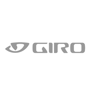 Picture for manufacturer Giro