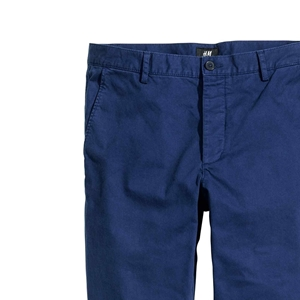 Picture for category Trousers & Jeans