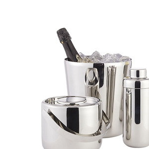 Picture for category Bar & Wine Accessories