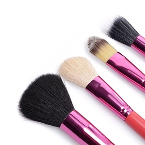 Picture for category Makeup tools & Accessories
