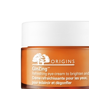 Picture for category Moisturizers