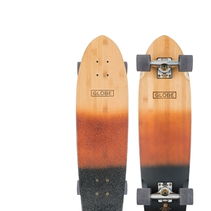Picture for category Skateboards
